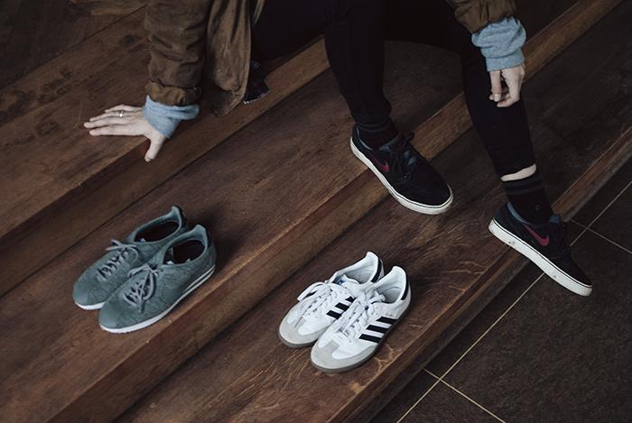 Everysize4_TOP3-Sneaker_08-700px