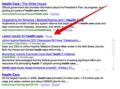 health care - Google Search | by search-engine-land