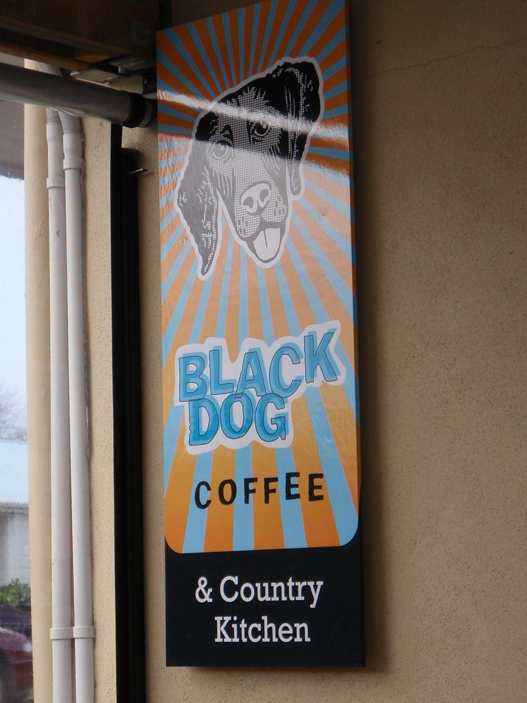 Black Country Kitchen Nechells Menu
