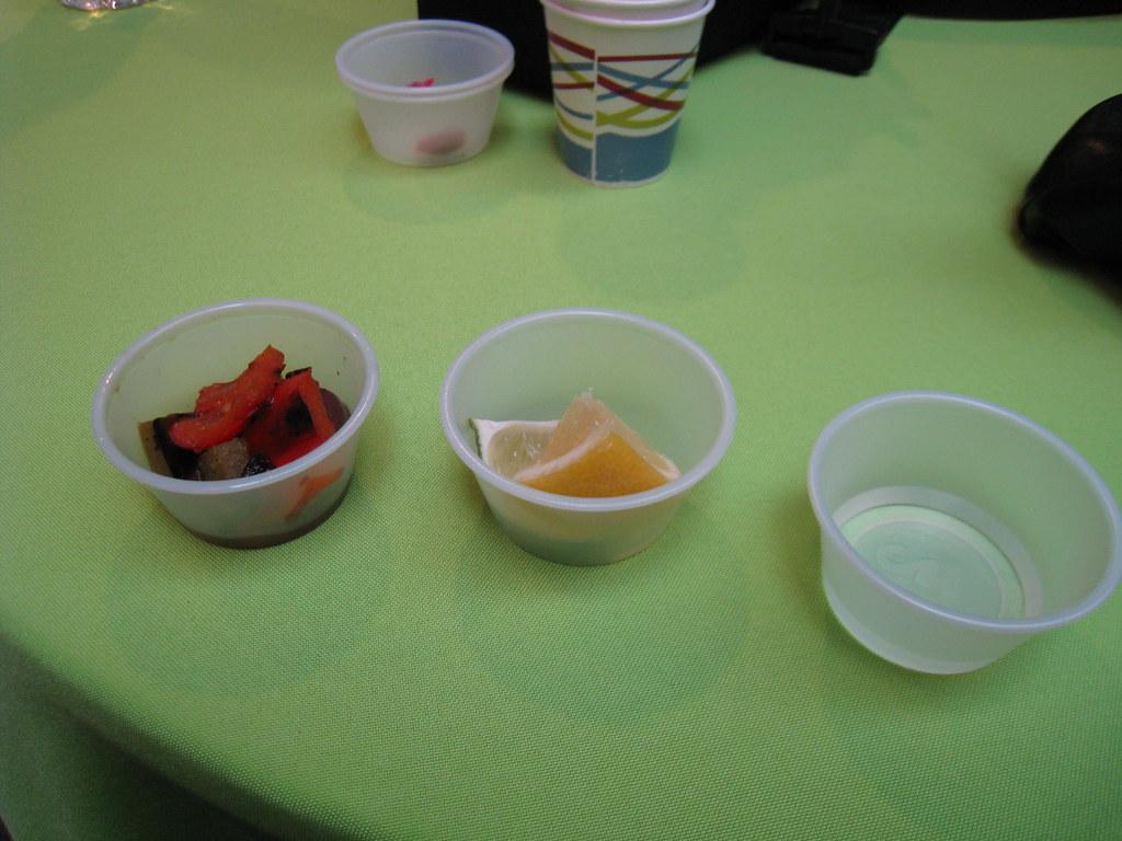 Taste Buds Natural Selections Ukiah Ca