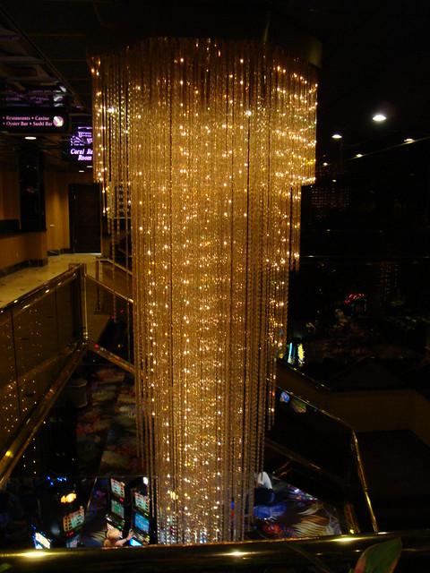 Atlantis casino online film