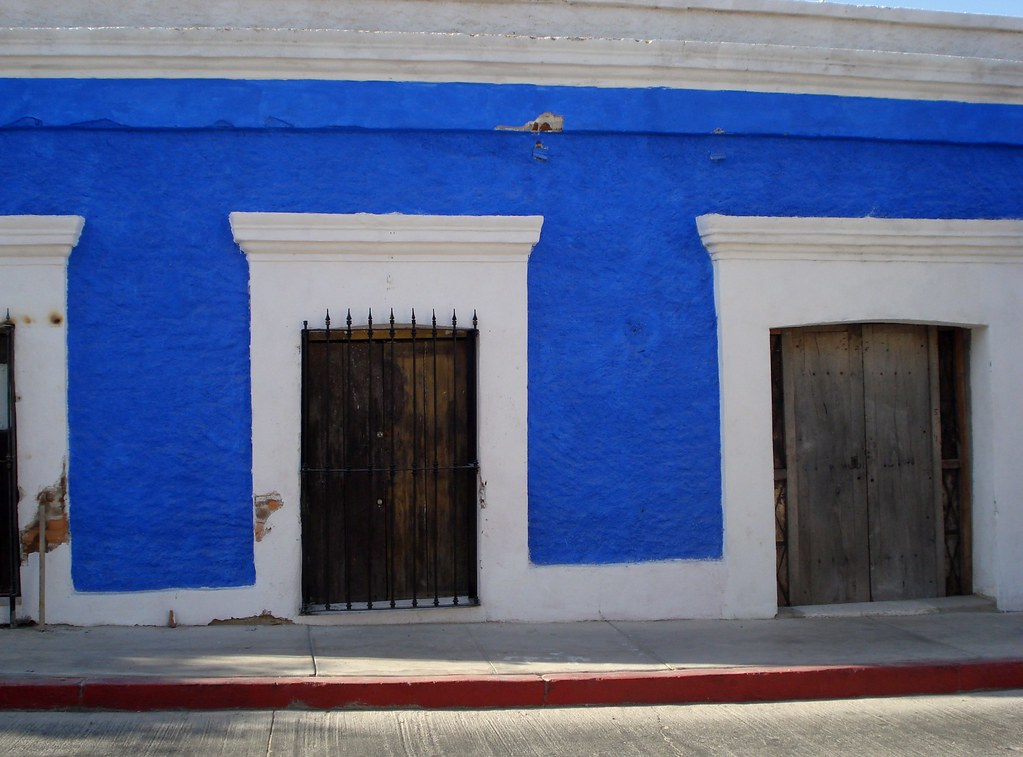 san jose del cabo mature personals Cabo gringo pages - cabo san lucas and los cabos best classifieds   looking to share a house san jose del cabo, baja california  sur.