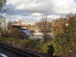 view_from_south_bermondsey_station_7852 | by nephropsnorvegicus