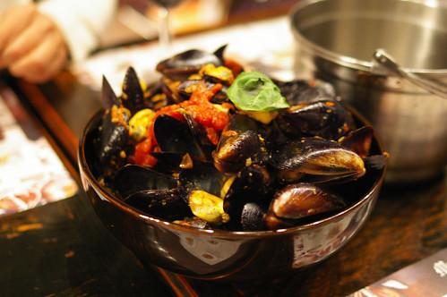 Italian Restaurant Th Ave Pensacola