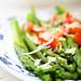 asparagus vinaigrette 4 (1 of 1)
