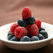 Berries 02