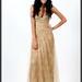Tatum Keshwar | Miss South Africa 2008