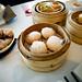 Yum Char Singapore - Check out this dim sum http://www.yomadic.com/tim-ho-wan/