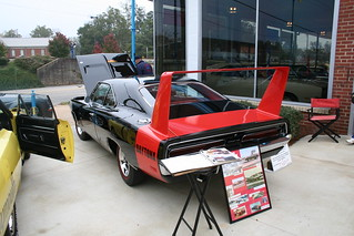 Wellborn Muscle Car Museum Alexander City Alabama | by legendarycollectorcars
