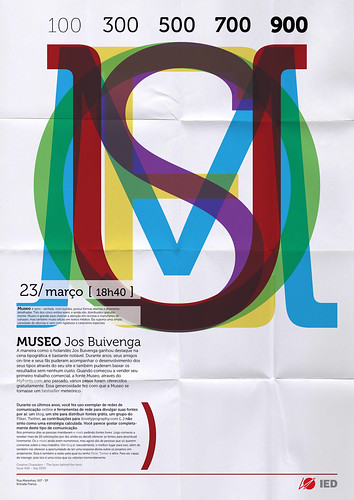 MUSEO (Full) | by @eduardouzae
