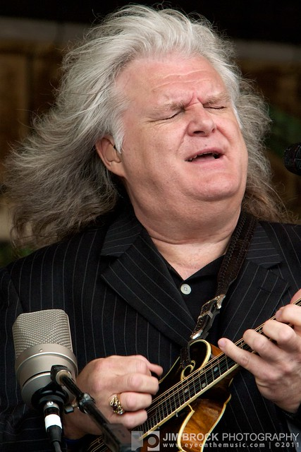 Ricky Skaggs Sheraton New Orleans Fais Do Do Stage New Orl Flickr Photo Sharing