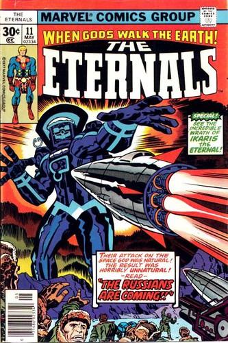eternals11