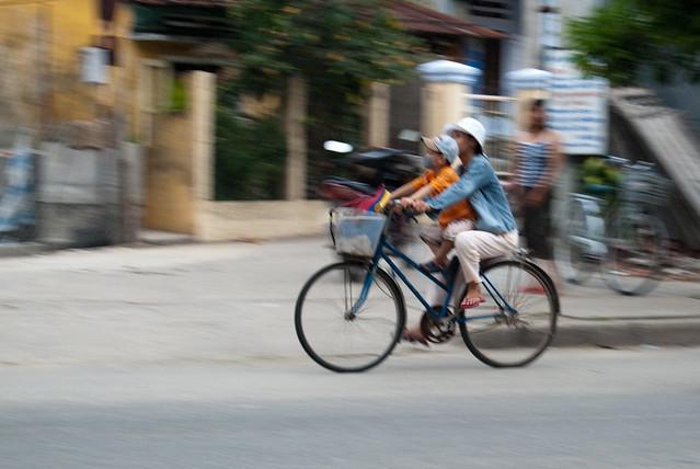 vietnam_cambodia-1344