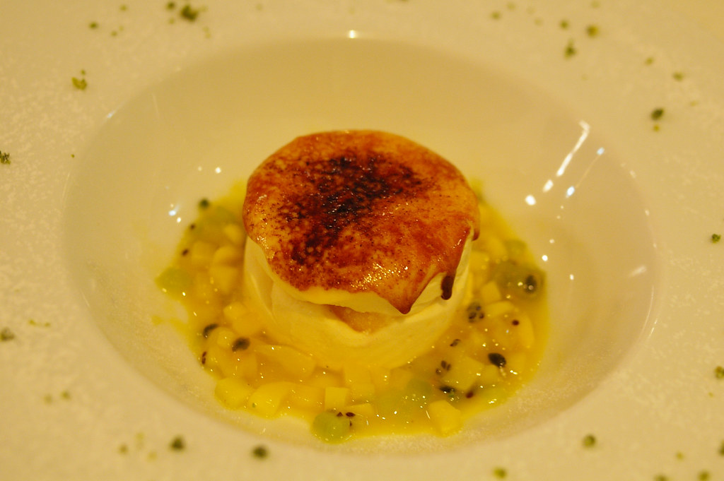 Kyoto S Restaurant Chicken Bowl Calories