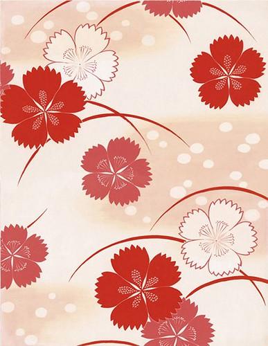 Kimono Patterns | Kimono Patterns (Agile Rabbit Editions