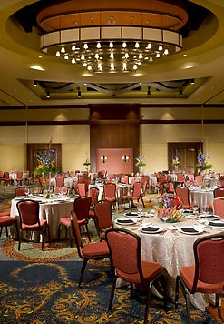 wedding venues in montgomery al with an array of wedding. Black Bedroom Furniture Sets. Home Design Ideas