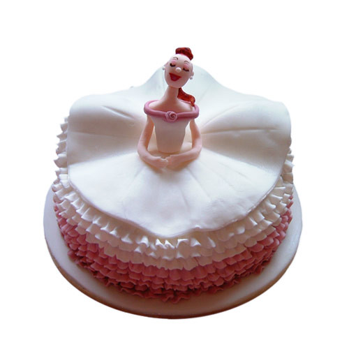 Get A Cake Made