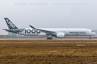 Airbus_A350_065_F-WLXV_20170220_XFW-4