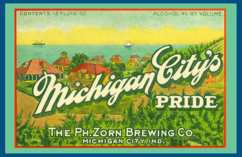 zorn-michigan-pride