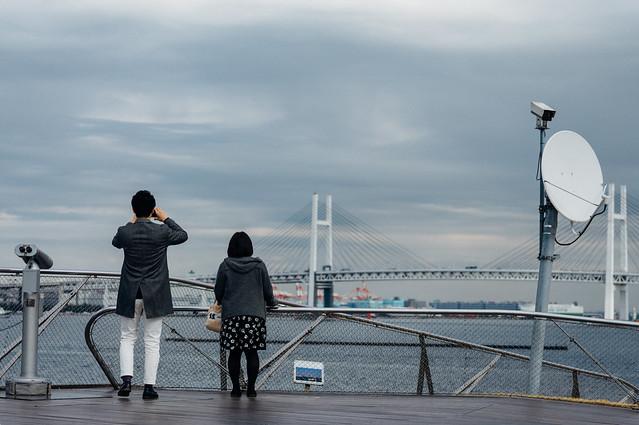 Yokohama2_21