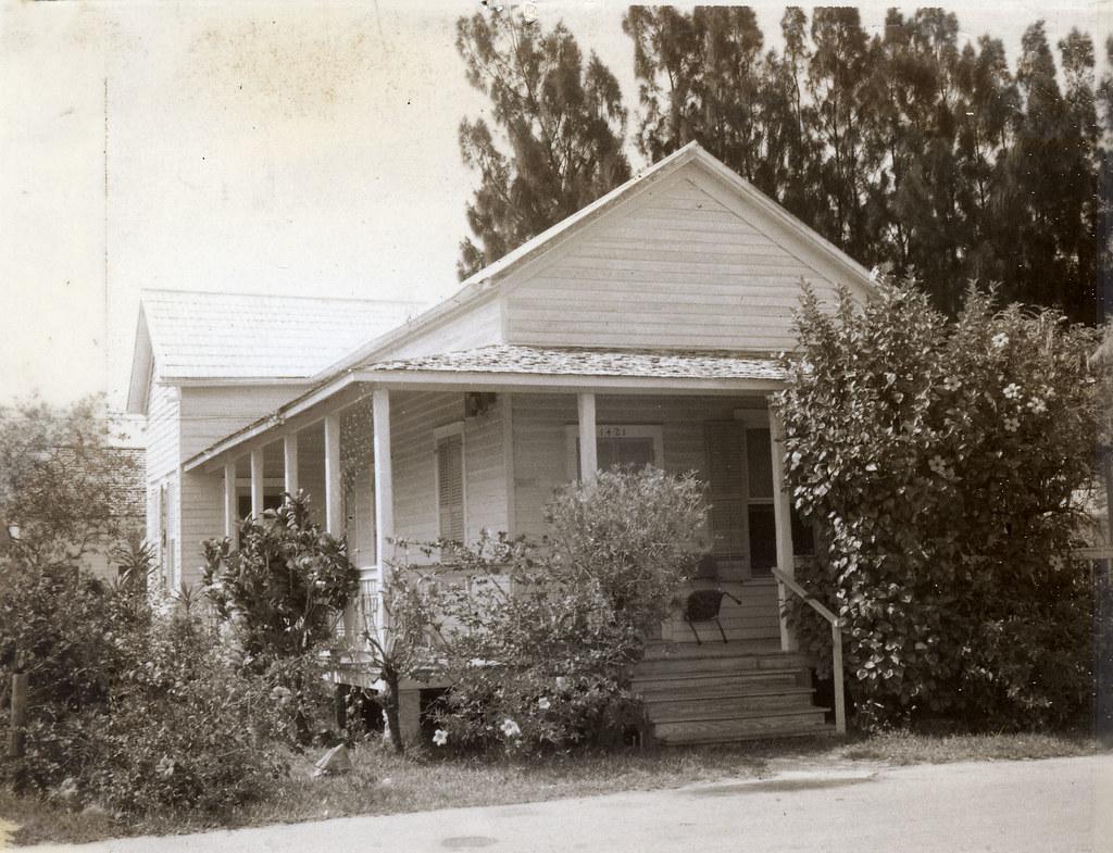 Property On Duncan Rd Monroe Nc