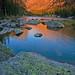 Dream Lake I