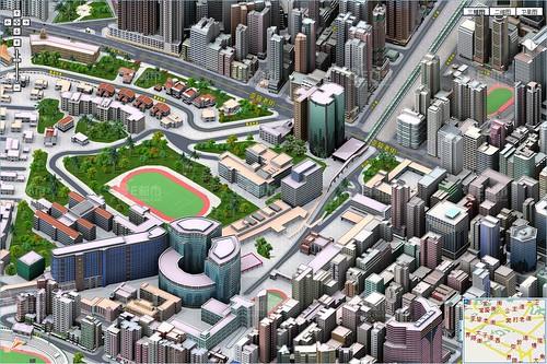 Edushi 3d Map Of Hong Kong E E9 83 Bd E5 B8 82  E9 A6 99 E6 B8 Af E5 9c B0 E5 9b Be E4 B8 89 E7 Bb B4 E5 9c B0 E5 9b Be E7 94 B5 E5 Ad 90 E5 9c B0 E5 9b Be E5 85 Ac E4 Ba A4 E6 9f A5 E8 Af A2