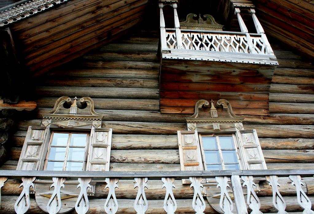 Kiji travail du bois l 39 utilisation du bois brut dans for Utilisation du white spirit