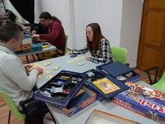 2017-02-04 - Casa Juventud - 09