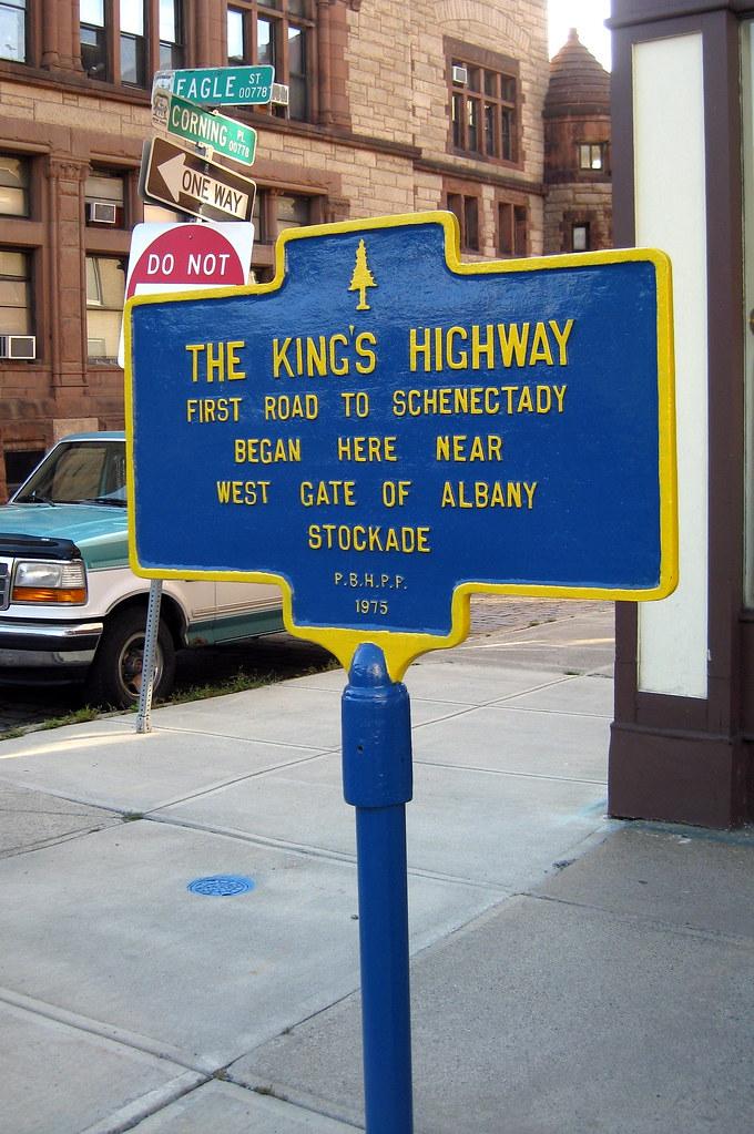 Albany Ny Used Car Lots