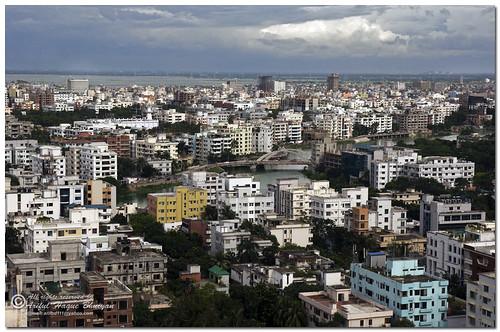 online dating sites bangladesh