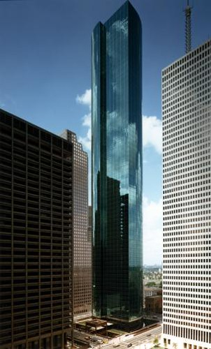 Wells Fargo Bank Houston Tx Allied Bank Plaza Office