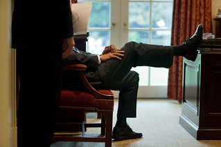 P102909PS-0636 | by Obama White House