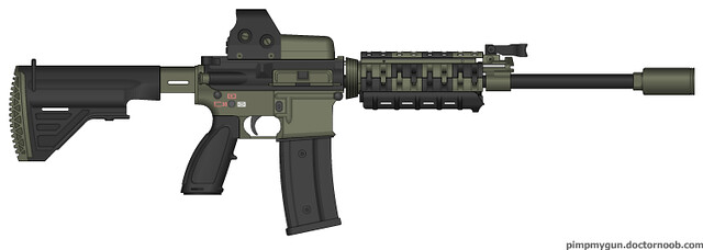 MCLAREN M19 3RD AUSTRIAN GP 1971 MARK DONOHUE 1:43 SPARK S4294 ...