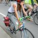 Zachary Parke Memorial Bike Ride