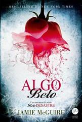 2-Algo Belo - Belo Desastre #2.6 - Jamie McGuire