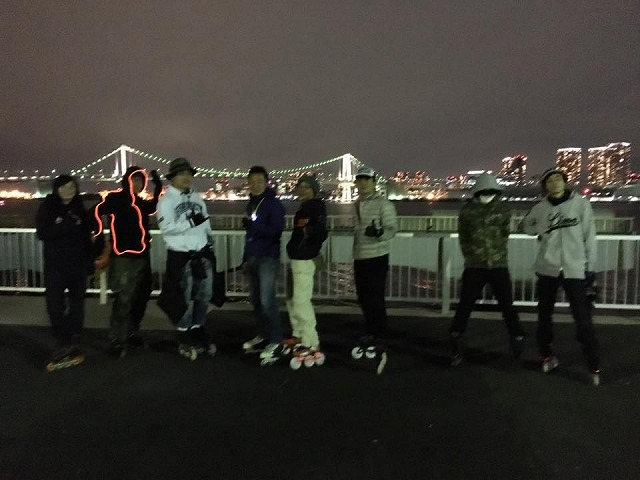 20170210_TokyoNightCruising (4)