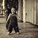HaiQal | Joy of ChildHood