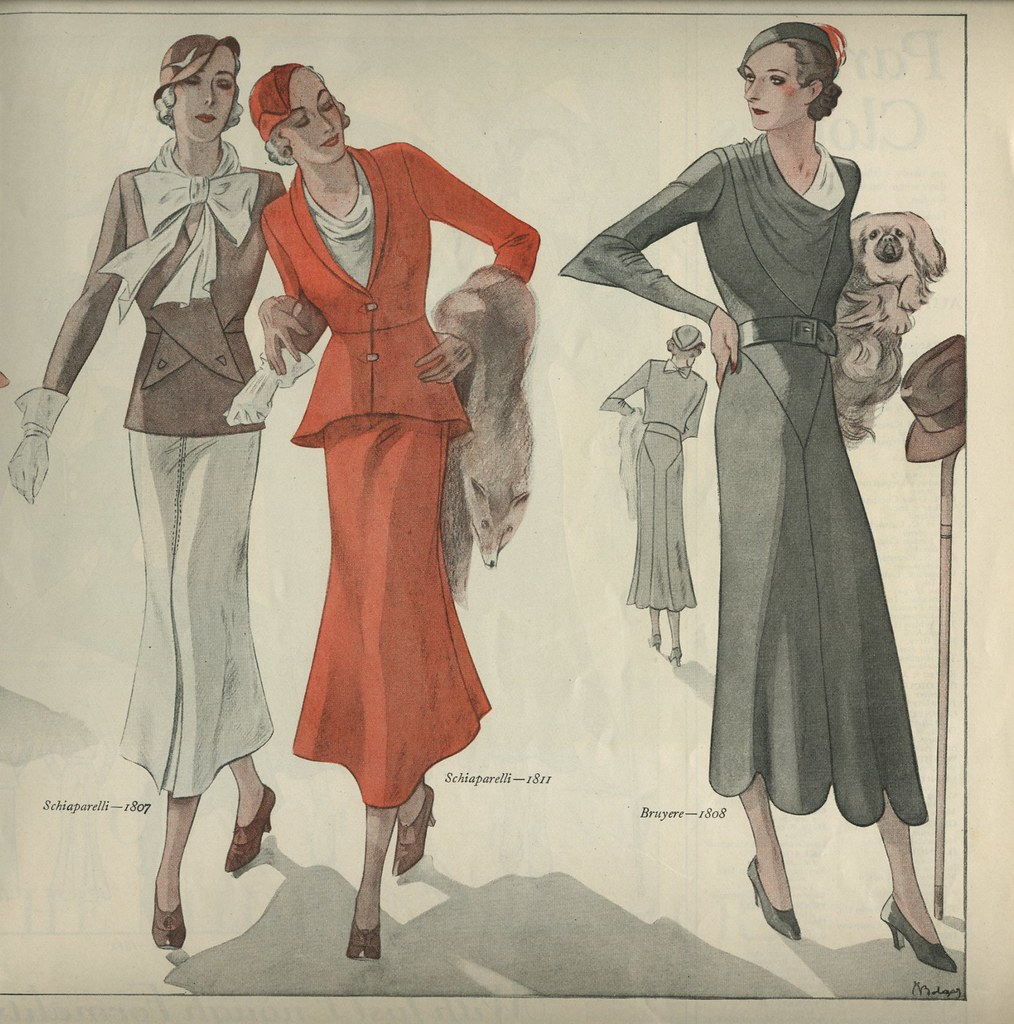 S Fashions Men Jean Jacket