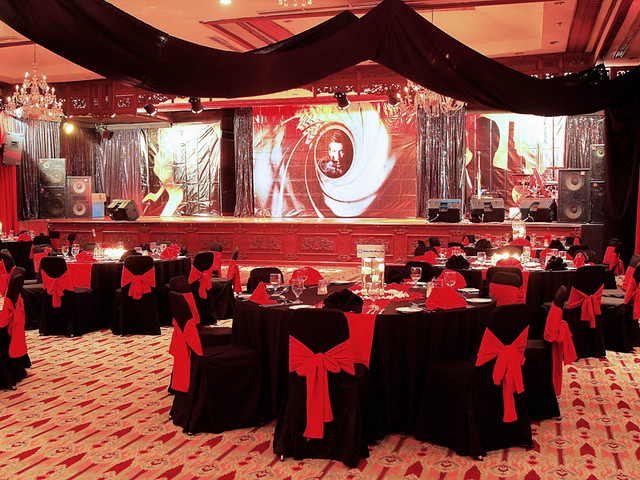casino royal online anschauen kings com spiele