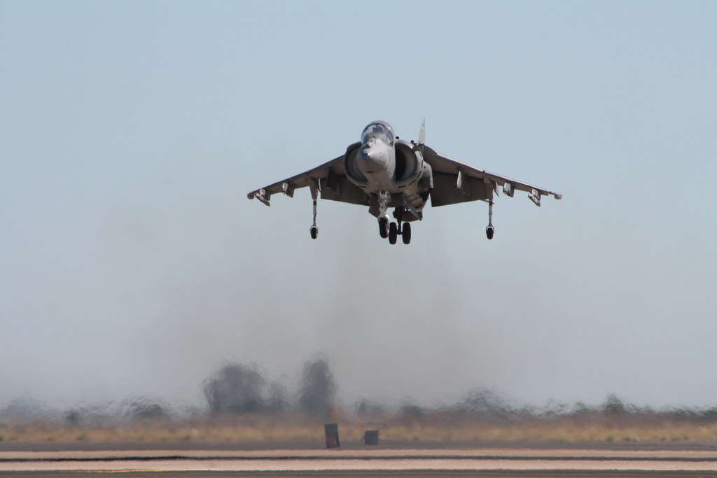 f35 hovering the f 35 is capable of vertical takeoff and flickr