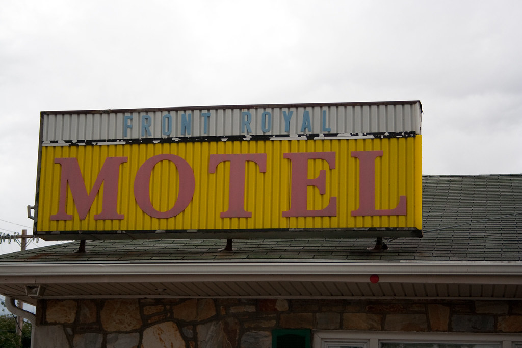 Motels In Mesa Az With Monthly Rates