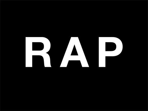 RAP.gif | ETC ETC etc | Flickr