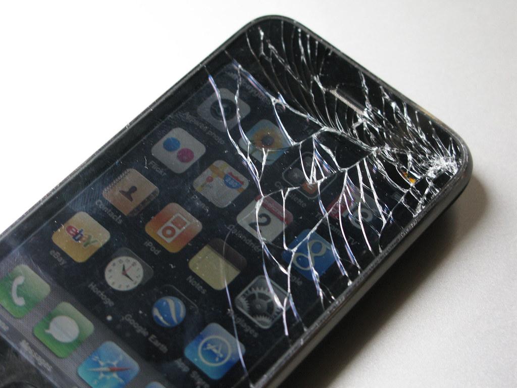 Acheter Iphone  En  Fois Sans Frais
