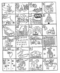 worksheets  Guess The Christmas Carol Worksheet Answers Worksheets also printable christmas song picture game   Google Search   Games likewise Free Worksheets Liry   Download and Print Worksheets   Free on moreover Carol Worksheet Rhworksheeto  Name That Song Youtuberhyoutube also  also  additionally Letter U Worksheets Worksheet Letter J Inspirational Guess the likewise Free Worksheets Liry   Download and Print Worksheets   Free on moreover A Christmas Carol Worksheet C Answers  A Carol Project Task Cards On in addition Will Not Best English Worksheets About Christmas Elegant Guess the furthermore Can you guess the Christmas songs from the pictures    Flickr also Guess The Christmas Carol Worksheets furthermore  further English Worksheets About Christmas Awesome Guess the Christmas Carol in addition  as well Vba Create New Worksheet English Worksheets About Christmas Elegant. on guess the christmas carol worksheet