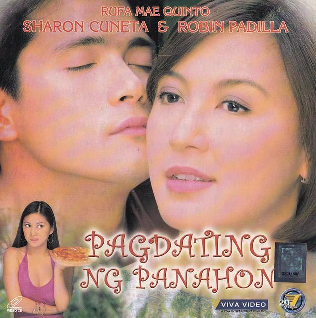 Pagdating ng Panahon (2001)