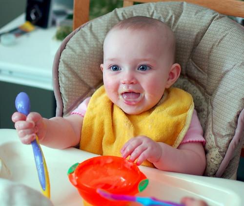 Banana Baby Food Nestl E D Abanana Bread Baby Food Recipe