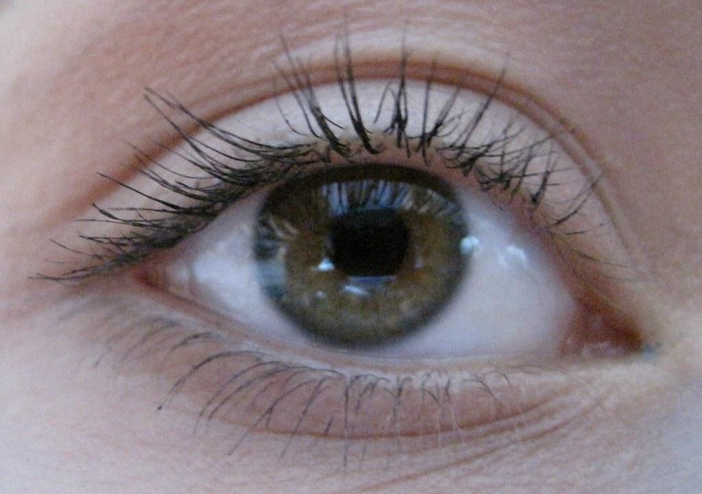 Se vero che gli occhi sono lo specchio dell 39 anima all flickr - Occhi specchio dell anima ...