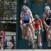 2009 Metromint Giro di San Francisco
