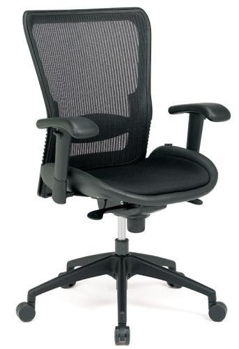 ParcOffice - achat / vente / location - mobilier de bureau, informatique, telecom - Neuf, occasion, destockage